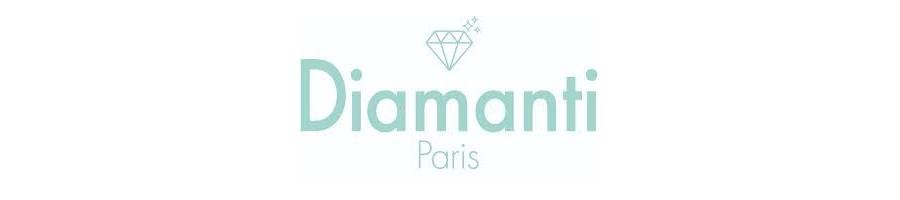 diamant de synthèse