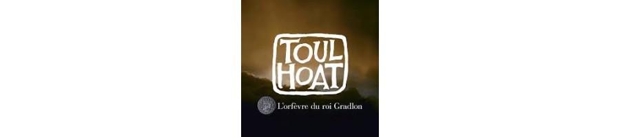 Bijoux Pierre TOULHOAT