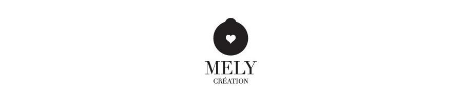 MELY CREATIONS