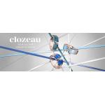 ALAIN CLOZEAU Bijoux